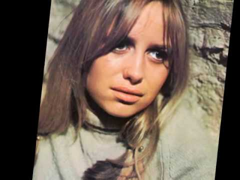 Actress Susan Day George http://www.digplanet.com/wiki/Susan_George_(actress)