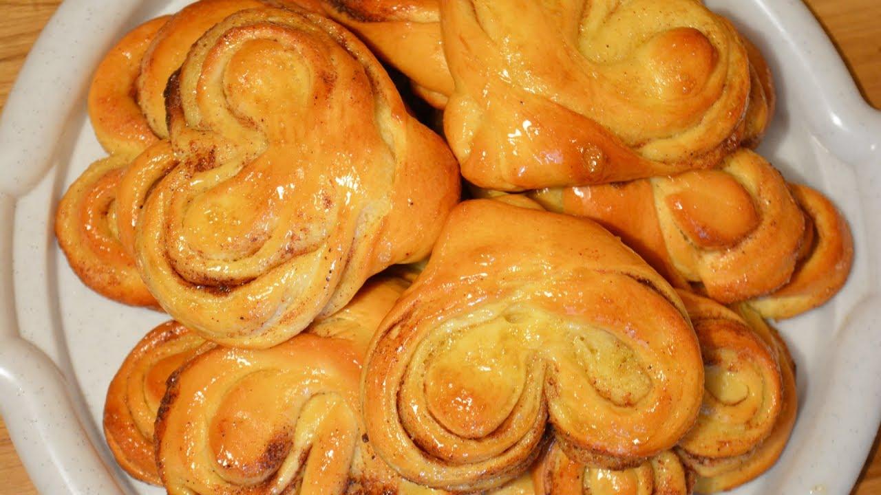 Маринкины творинки рецепт сахарного
