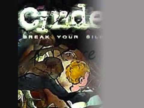 Cinder - She Said