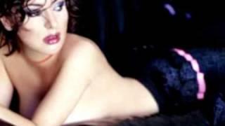 Watch Tina Arena Love Hangover video
