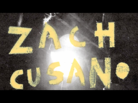 Zach Cusano Totally Harsh Part