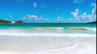 download lagu Beach Background gratis
