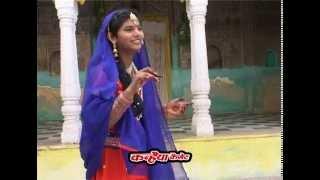 गुदना गुदवा लो / बुंदेलखंडी लोकगीत / देशराज पटेरिया