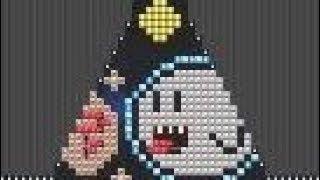 光あらば闇あらん Dark Light World by Keine ケイ#2 - Super Mario Maker - No Commentary