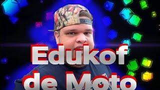 download lagu Dorgas - Edukof Dando RolÊ De Moto gratis