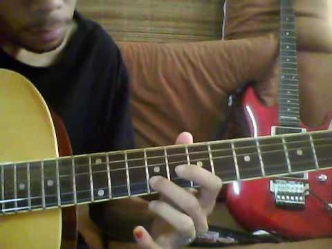 Wali Band   Yank  Slow Guitar Version video