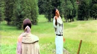 Dil Ne Yeh Kaha   Dhadkan 2000  HD  1080p  BluRay  Music Video   YouTube