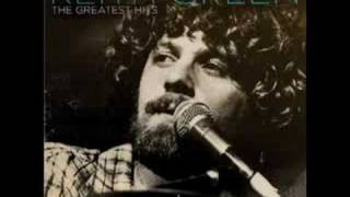 Keith Green-Lord You're Beautiful  (Lyrics)