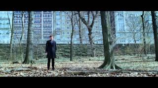 L'arte di cavarsela - Trailer