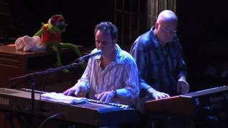 Watch Delbert Mcclinton Two Step Too video