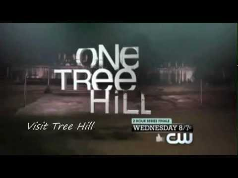 One Tree Hill - Official 913 Promo (THE SERIES FINALE . #2 . Extended)