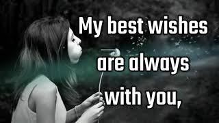 Wedding Wishes For Sister – Messages, Wishes and Quotes , Wedding Wishes for Brother