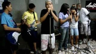 Ensaio Banda ADN JUNIOR 047