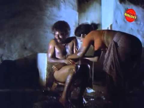 Malayalam Actor Venu Hot In Loincloth video