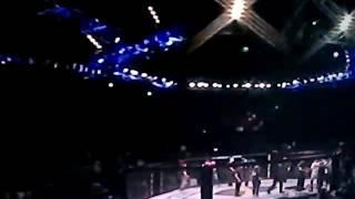 Download EFC 45 Champion Dalcha vs Drotschie 3Gp Mp4