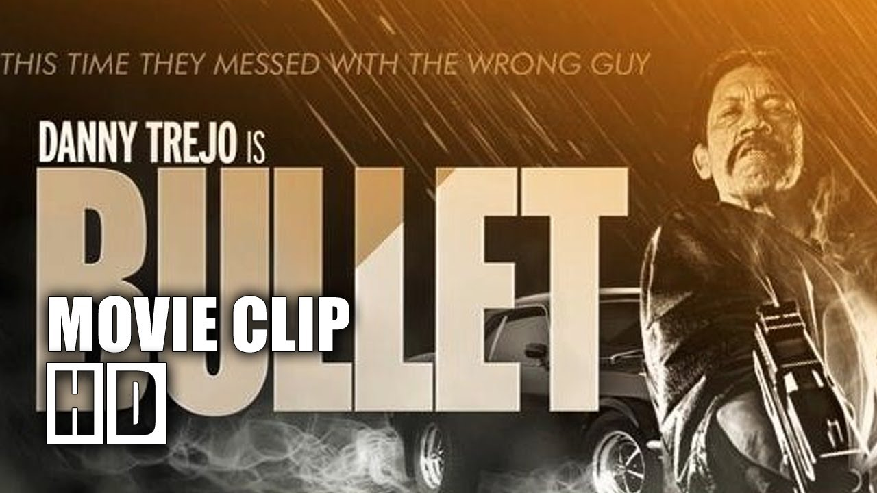 Danny Trejo Movies 2013 Clip 2013 hd | Danny Trejo