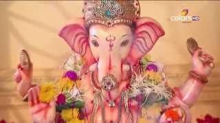 Sasural Simar Ka - ?????? ???? ?? - 11th September 2014 - Full Episode (HD)
