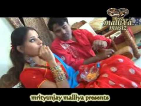 Bhojpuri Khortha Song - Kalyug [mrityunjay Malliya Presents] video