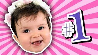 MELHORES MOMENTOS LAURINHA #1 Videos Engraçados (Funny Moments)