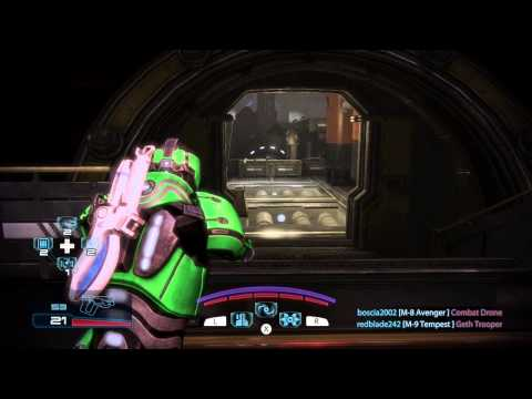 NINTENDO WII U   mass effect 3 multiplayer 11   2012 12 01 11 03 52