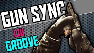 download lagu Gun Sync - Groove Kos Entry gratis