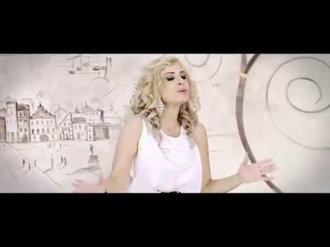 Sonerie telefon » DANIELA GYORFI si VALENCIO – Pentru cine as trai (Videoclip oficial)