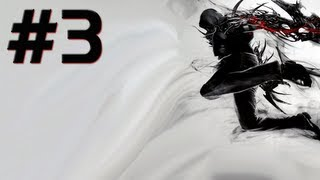 Prototype 2 - Gameplay Walkthrough - Part 3 (X360/PS3/PC) [HD]