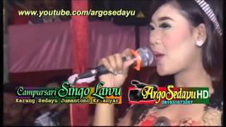 download lagu Campursari Langgam Imbangono Katresnanku Vocal Anie Verlin gratis