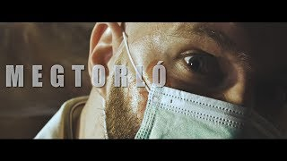 Awful - Megtorló | OFFICIAL MUSIC VIDEO |