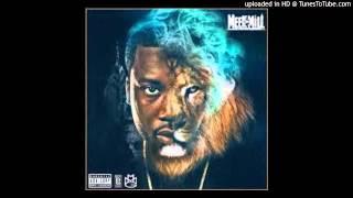 Watch Meek Mill Dope Dealer (ft. Nicki Minaj & Rick Ross) video