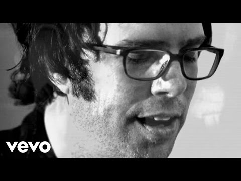 Ben Folds - Landed
