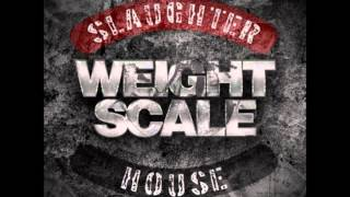 Watch Slaughterhouse Weight Scale video