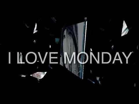 Download METHA CHANDRA - I LOVE MONDAY    Mp4 baru