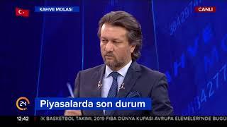 Kahve Molası (23.02.2018)