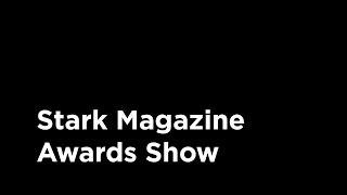 Stark Magazine and other Updates