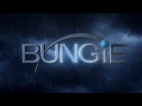Bungie Documentary: O Brave New World