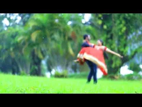 Kerala Post Wedding Moments Gimson  Neethu
