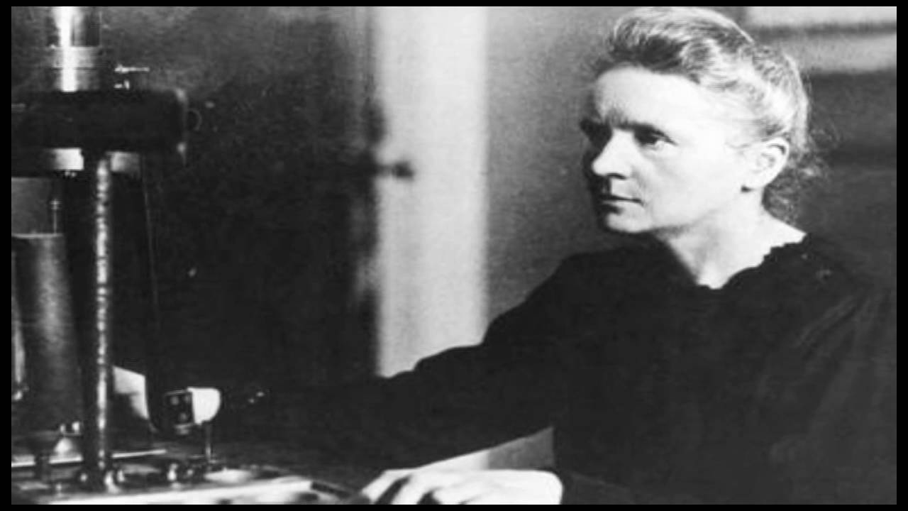 mariecurie nobelprizes 5 days ago  london - nobel prize-winning scientist marie curie was the most  the world,  for becoming the first person to win two nobel prizes and for.