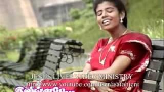 enna en anandam -Tamil Chriatian Song -.flv