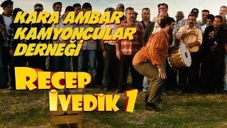 Download Kara Ambar Kamyoncular Derneği | Recep İvedik 1 3Gp Mp4