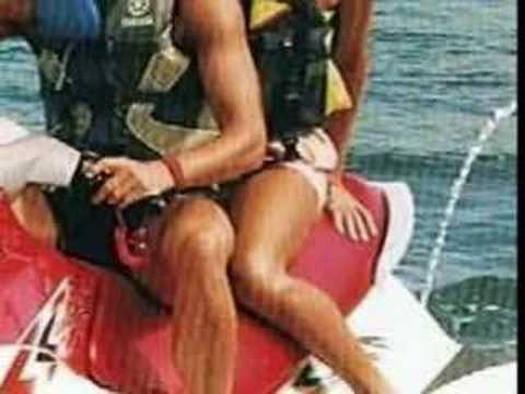 sexy cristiano ronaldo! must see!