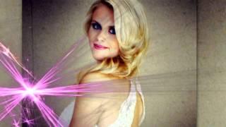 """Krista Earle- """"A Broken Wing"""" @KristaEarle"""