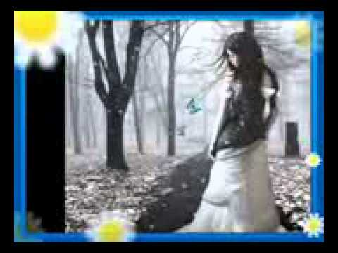 jo na mil sakay wohi bewafa sad urdu poetry.raja best71