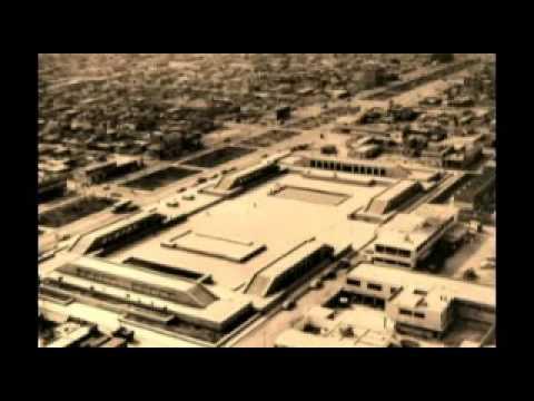 Audiovisual Nezahualcoyotl Parte 1.wmv