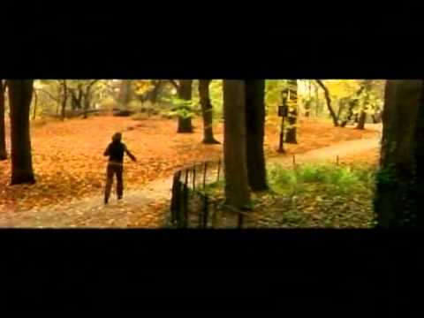 Girl In The Park TRAILER