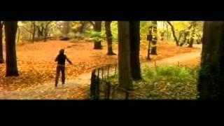 The Girl in the Park (2007) - Official Trailer
