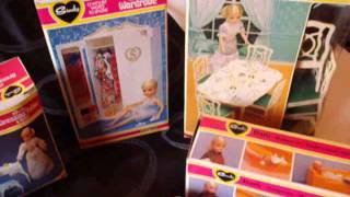 Sindy House 1981 Pedigree (Sindy's Super House Preview)