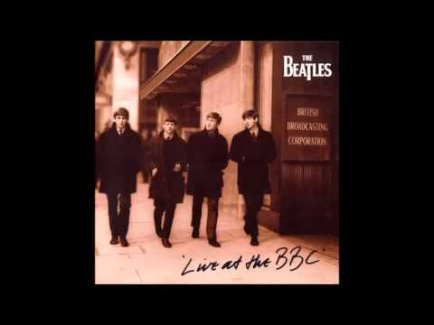 Beatles - Soldier Of Love