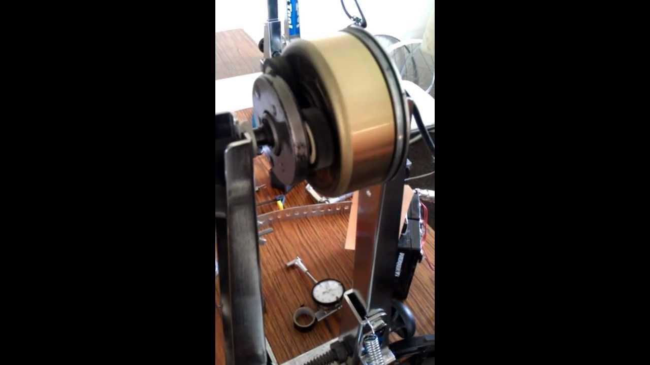 Electric bike high efficiency hub motor planetary gear for Electric bike hub motor planetary gear