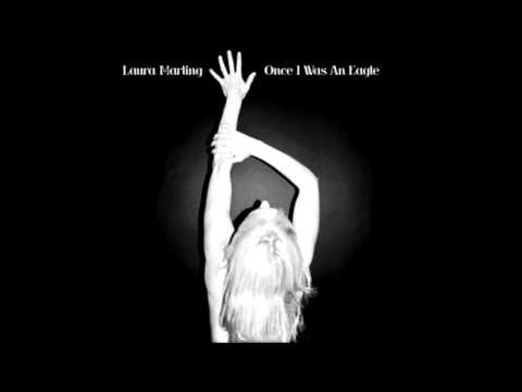 Laura Marling - Little Bird